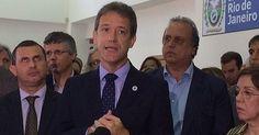 Rio ganha centro unificado de atendimento especializado