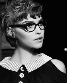 27db3436e6e 27 Best new glasses november! images