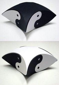 Libros Pop-Up Books Cards: Escultura de papel