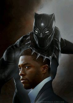 Because the thirst is already so real for Chadwick Boseman. 15 Reasons We've Been Blessed By Marvel Marvel Comics, Films Marvel, Marvel Memes, Marvel Characters, Marvel Avengers, Black Panther Marvel, Black Panther Art, Black Panther Chadwick Boseman, Comic Kunst