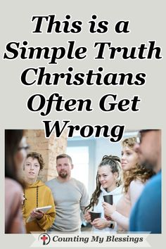 As Christians, we're wrong if we obey God for selfish motives . there is only one way to obey God that glorifies Him. Find out what that is here. Christian Women, Christian Faith, Christian Living, Law Of Love, Love The Lord, Christian Encouragement, Spiritual Encouragement, Always Remember Me, Overcoming Adversity
