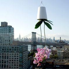 vaso-deplantas-invertido-sky-planter-boskke