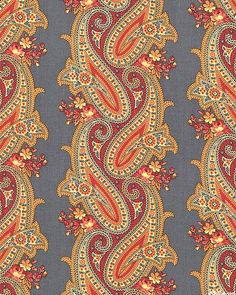 40 Best Paisley Pattern Images In 2020 Paisley Pattern Paisley Pattern