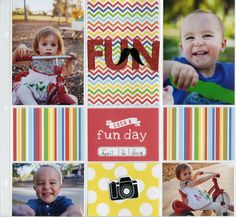 """Capturing memories is easy with POCKET PAGES™ journaling cards. Each package contains 72 cards (12 - 4""""x6"""" cards and 60 - 3""""x4"""" cards). There are a variety of horizontal and vertical layouts and each"""