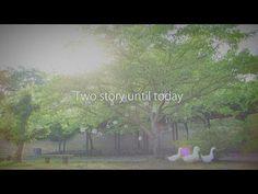 結婚式プロフィールビデオ ‐ サニーデイ - YouTube                              …