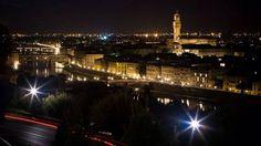 Florence light