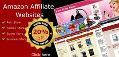 I received all kinds of assistance like domain booking, hosting service, etc.