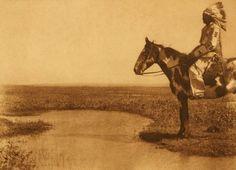 A-blood-horseman.jpg