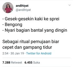 34 trendy ideas for memes indonesia humor Quotes Lucu, Jokes Quotes, Funny Quotes, Qoutes, Funny Tweets Twitter, Twitter Quotes, Memes Funny Faces, Funny Texts, Super Memes