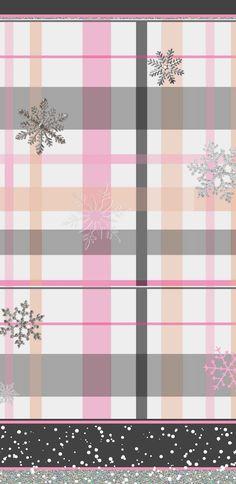 67 Ideas For Wallpaper Winter Laptop Xmas
