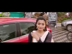 Yenti Yenti whatsapp status - YouTube Tamil Video Songs, Videos, Quotes, Youtube, Quotations, Quote, Youtubers, Shut Up Quotes, Youtube Movies