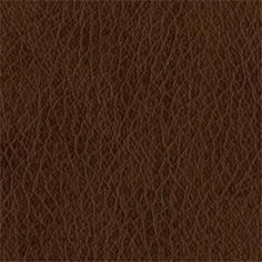 Texas 810 Bridle Brown Solid Vinyl Fabric - SW29559 - Fabric By The Yard At Discount Prices
