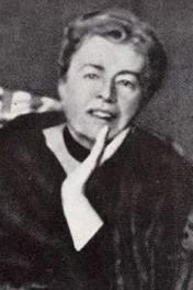 Księżna Marie von Thurn und Taxis-Hohenlohe