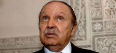 =======INDEPENDANCE DE LA KABYLIE=======: Bouteflika possèderait 907 millions de dollars dan...