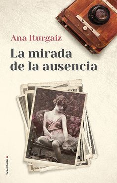 Buy La mirada de la ausencia by Ana Iturgaiz and Read this Book on Kobo's Free Apps. Discover Kobo's Vast Collection of Ebooks and Audiobooks Today - Over 4 Million Titles! Margaret Atwood, The Book Thief, Book Worms, Free Apps, Audiobooks, This Book, Ebooks, Reading, Bilbao