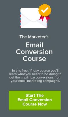 Email Like A Pro: 20 KILLER Lifecycle Email Campaigns From 2013 | Vero Email Marketing Blog