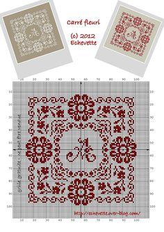 carre-fleuri.jpg (1131×1600)