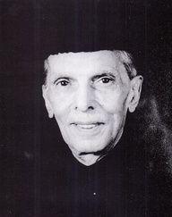 Quaid-e-Azam Muhammad Ali Jinnah Founder of Pakistan. History Of Pakistan, Pakistan Zindabad, Imran Khan, Great Leaders, Muhammad Ali, Hero, Pure Products, My Favorite Things, Legends