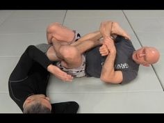 The 3 Fanciest Leglocks That Actually Work. 1.Russian Ankle/heel hook lace.  2.Leg-lace.  3. Toe Hold