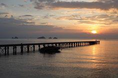 Review: Intercontinental Samui Baan Taling Ngam Resort - http://youhavebeenupgraded.boardingarea.com/2016/02/review-intercontinental-samui-baan-taling-ngam-resort/