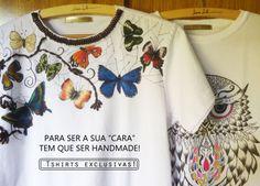 Handmade | Jéssica Leitte
