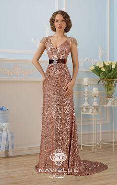 full___225--naviblue-bridal-dress.jpg (1200×1900)