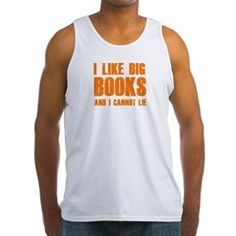 Suns Out Guns Out Mens Vest Body Building Gym Weights Training birthday gift