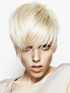 Hair Hunter by Pantene #pantene #hair