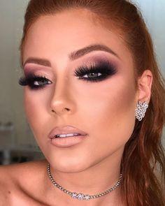 30 attractive gold eyeshadow makeup ideas try more in 2020 62 Perfect Makeup, Pretty Makeup, Love Makeup, Makeup Inspo, Makeup Art, Makeup Inspiration, Makeup Ideas, Makeup Hacks, Gorgeous Makeup