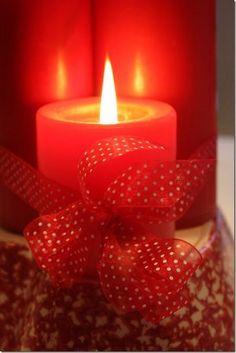 Бесплатные новогодние подарки для детей и взрослых тут : http://p1.mama-klass.ru/
