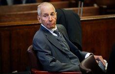 Robert Durst arrested over Susan Berman murder ahead of The Jinx finale Read more: http://www.bellenews.com/2015/03/15/world/us-news/robert-durst-arrested-over-susan-berman-murder-ahead-of-the-jinx-finale/#ixzz3UUWnzpbX Follow us: @bellenews on Twitter | bellenewscom on Facebook