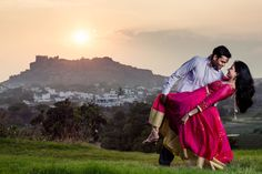 "Photo from album ""Wedding photography"" posted by photographer Kishor Krishnamoorthi"