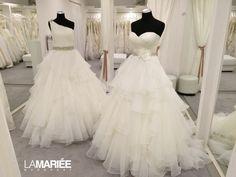 Secured Home of lamariee. Formal Dresses, Wedding Dresses, Budapest, Fashion, Rosa Clara, Dresses For Formal, Bride Dresses, Moda, Bridal Gowns
