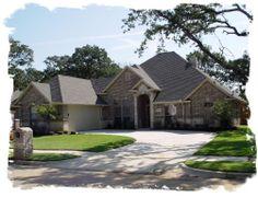 #Homes #Rent #Property #Management #HomepointePropertyManagement
