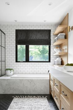 Advice, techniques, also quick guide when it comes to obtaining the greatest end result and also creating the optimum usage of Bathroom Remodel Beadboard Bathroom Renos, Laundry In Bathroom, Bathroom Renovations, Condo Bathroom, Family Bathroom, Bathroom Shelves, Washroom, Beautiful Bathrooms, Modern Bathroom