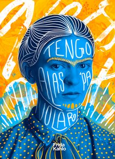 Colorful women on behance graphic design graphic design inspiration, graphi Graphic Design Posters, Graphic Design Typography, Graphic Design Illustration, Graphic Design Inspiration, Graphic Art, Vintage Graphic, Poster Designs, Photography Illustration, Photo Illustration