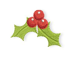 Stickbaer-Freebie-Ilex- link down between pictures with felt boxes