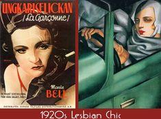 Lesbian pearl river louisiana very pity