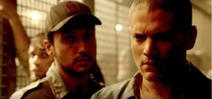 prison-break-season-5-spoiler-news-and-update-the-gang-rescues-michael-from-terrorist-isis-and-isa-who-is-sara-tancredis-new-husband.jpg (850×398)