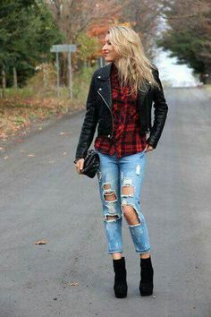 Find More at => http://feedproxy.google.com/~r/amazingoutfits/~3/vZsPWaN5oL8/AmazingOutfits.page
