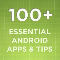 Absolutely Essential Android Apps & Tips absolut unentbehrliche Android Apps & Tipps Android Apps, Android Phone Hacks, Cell Phone Hacks, Smartphone Hacks, Phone Gadgets, Android Watch, Free Android, Android Tricks, Tech Gadgets