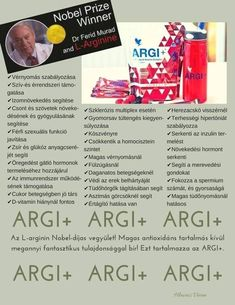 Forever Living Business, Health And Wellness, Health Fitness, Forever Life, Forever Living Products, Aloe Vera, Hungary, Words, Image