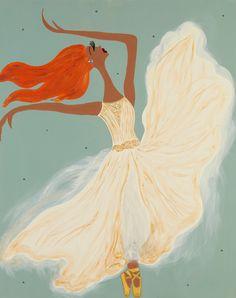 Painted Denim Jacket, Disney Characters, Fictional Characters, Disney Princess, Artist, Prints, Painting, Instagram, Artists