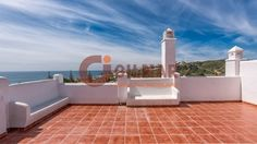 #Vivienda #Malaga Atico en venta en #Estepona zona bahia dorada #FelizMartes - Atico en venta por 371.250€ , estrenar, 3 habitaciones, 221 m², 3 baños, exterior, con terraza, con ascensor, garaje 1 plaza/s, calefacción central