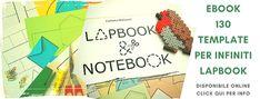 La Nostra Terra-Il Clima- in un Lapbook Primary School, Notebook, Books, Post It, Geography, Spanish Classroom, Calendar, Artist's Book, Livros