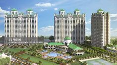 http://atsgreens.kinja.com/noida-provides-you-with-the-best-luxury-apartments-at-1717922647?rev=1436942711459