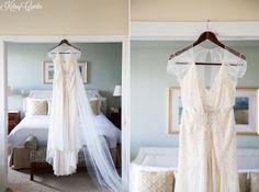Jenny Packham Willow Dress | New York Athletic Club Wedding | Kelsey Combe Photography