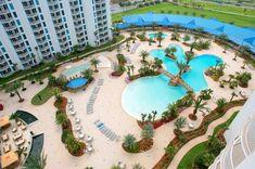 The Top Five Destin Florida Hotels of 2016 Hotels In Destin Florida, Destin Resorts, Visit Florida, Destin Beach, Florida Travel, Florida Beaches, Sandy Beaches, South Florida, Beach Hotels