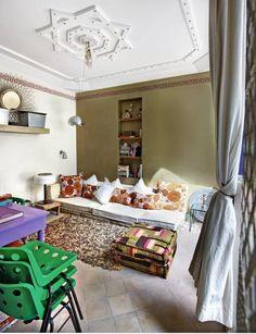 http://domiwnetrze.pl/domiwnetrze/56,132256,18588000,Nowoczesny_design_i_marokanska_tradycja,,1.html