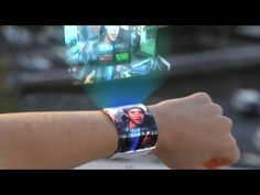 Today we are presenting you with 10 new tech inventions that are coming to market. 10 New Technology Inventions You Didn't Know Existed Know More: http://www...